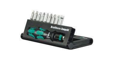 Wera Tool - BITSCO Инструменты в разделах: куплю инструмент оптом...